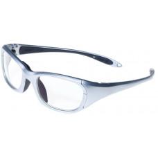 Очки рентгенозащитные РЗ