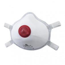 Полумаска фильтрующая SPIROTEK VS 1300V