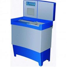 РЕНЕКС УФОРП-2 Установка для фотохимической обработки рентгеновских пленок