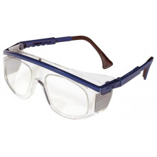 Очки рентгенозащитные с боковой защитой РЗ