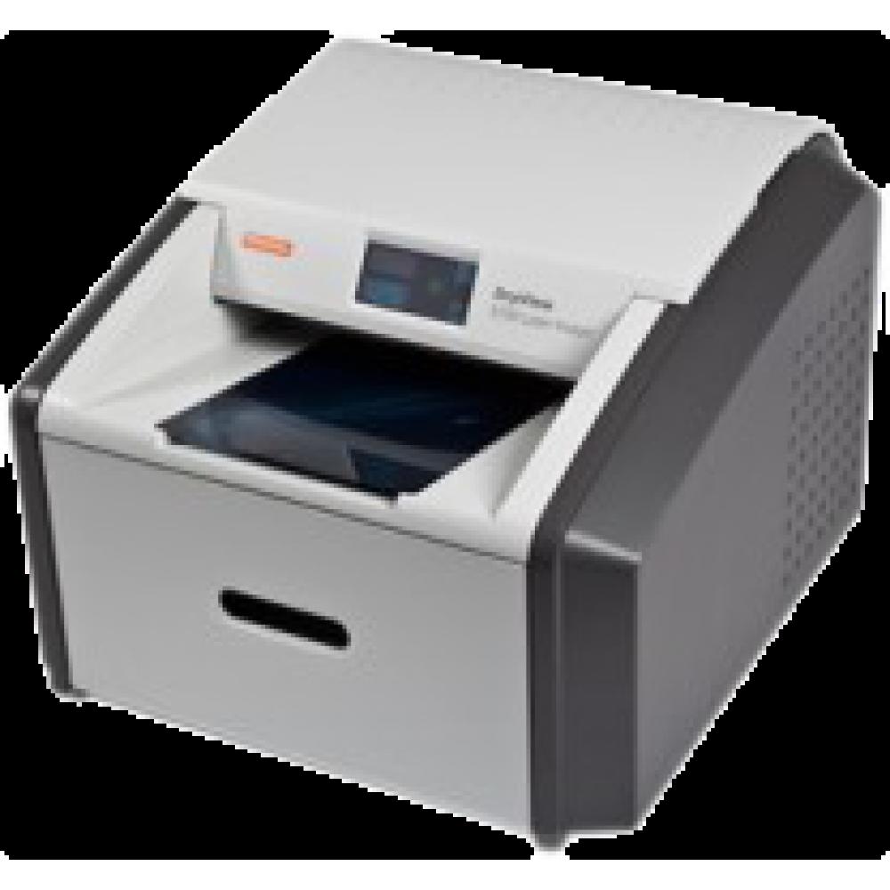Лазерная мультиформатная камера Kodak Dry View 5700