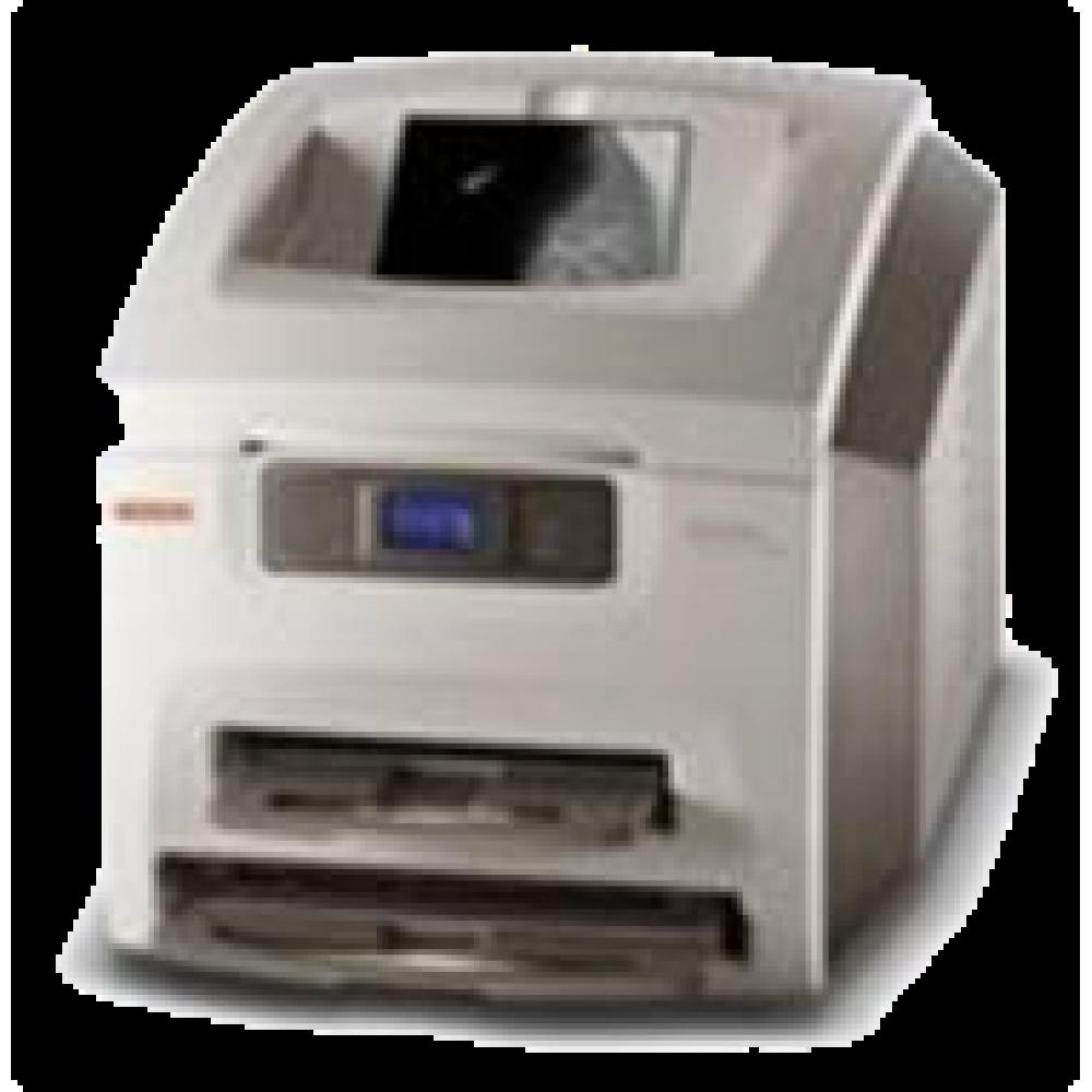 Лазерная мультиформатная камера Kodak Dry View 5850
